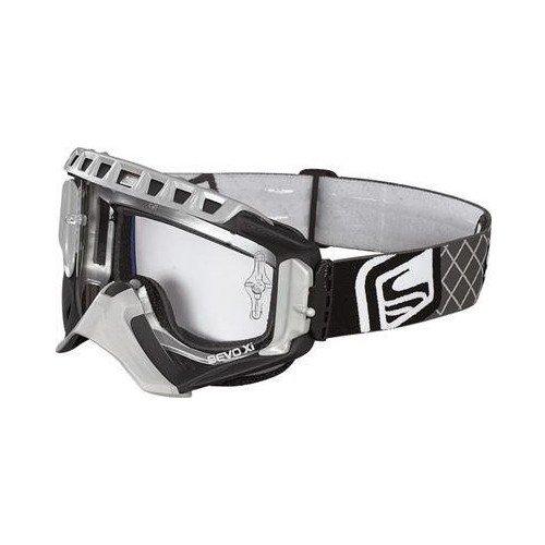 Brýle 89 XI Bevo Scott
