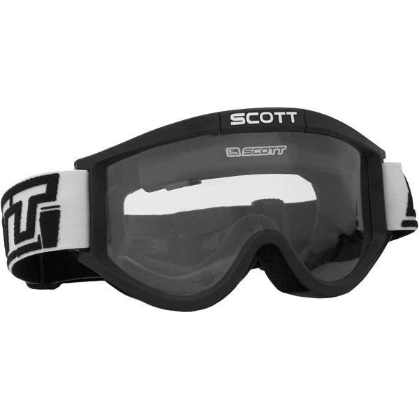 Brýle 87 OTG Scott