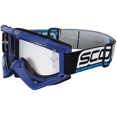 Brýle 89 Xi Scott