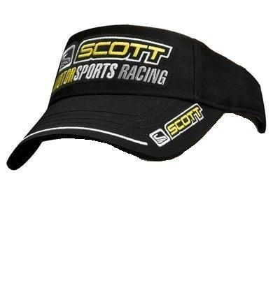 Čepice s kšiltem Visor Scott