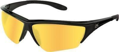 Sluneční brýle Re-Locker Scott
