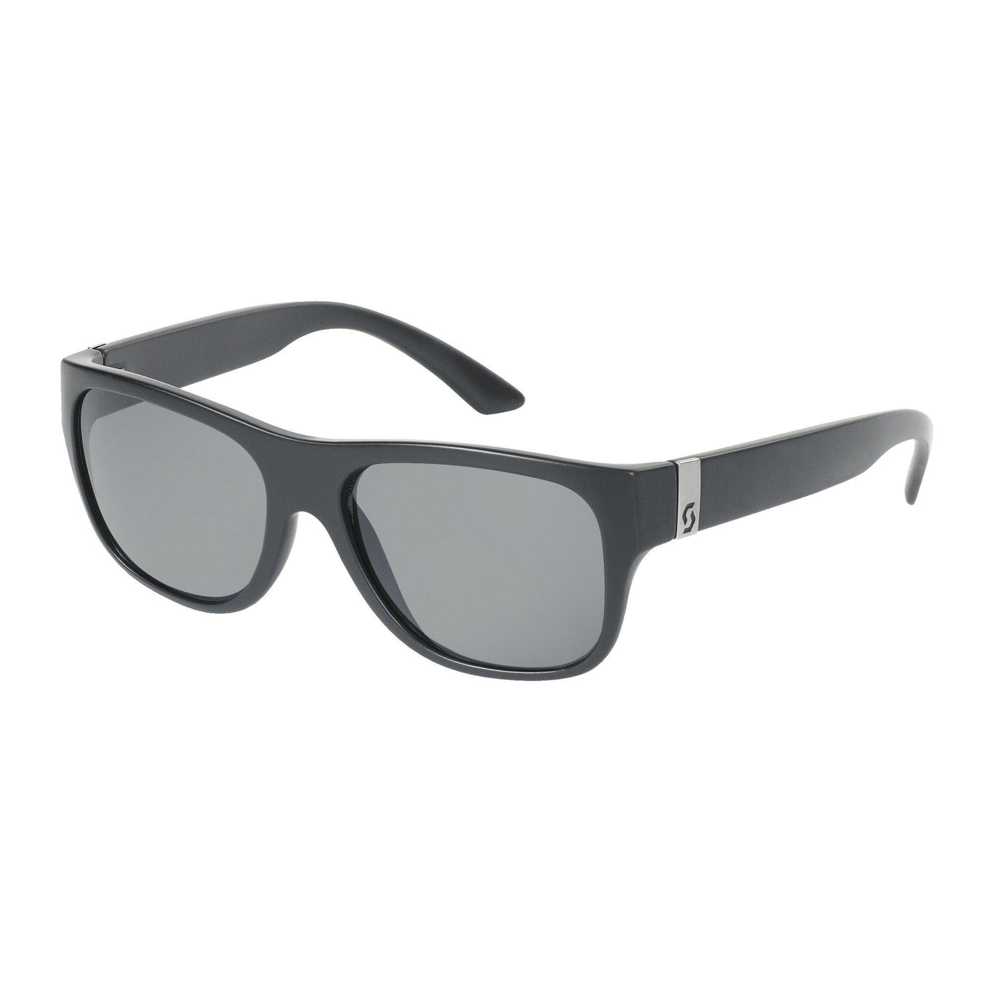 Sluneční brýle Lyric Scott