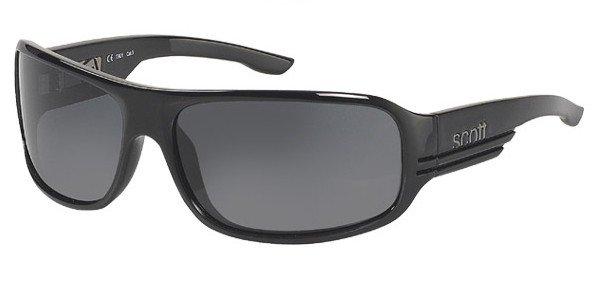 Sluneční brýle Stage Scott