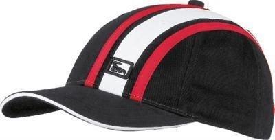 Čepice s kšiltem MX Vintage Scott