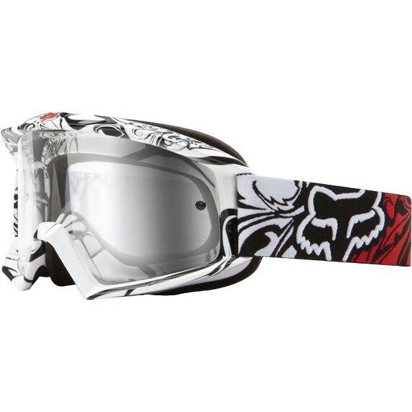 Brýle Main Fox