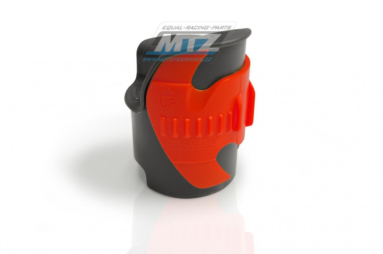 Přípravek na gufera vidlic Risk Racing -  Seal Doctor pro průměry vidlic 45-55mm