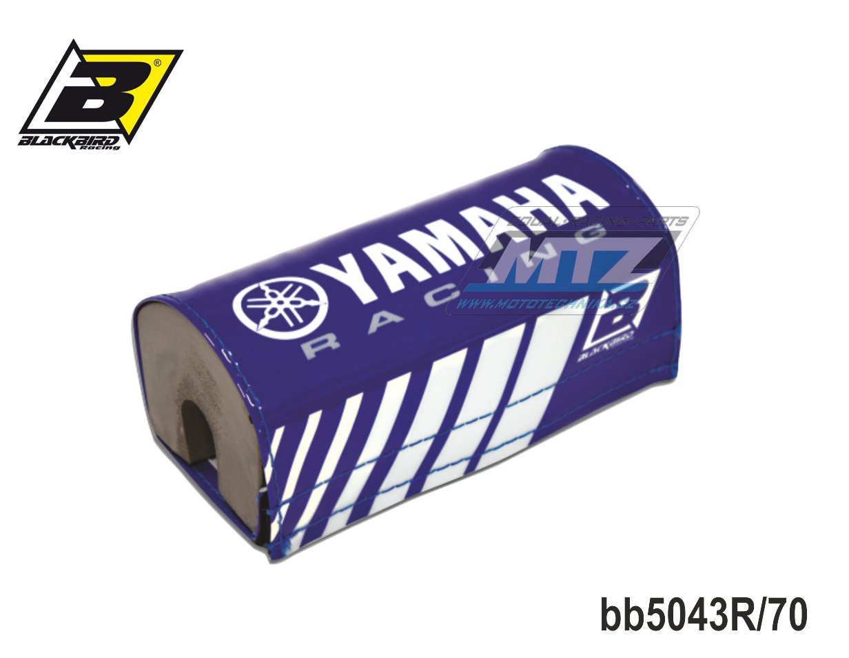 Polstr 28,6 - Yamaha Racing