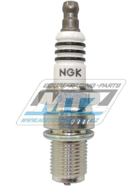 Svíčka NGK - BR10ECMIX