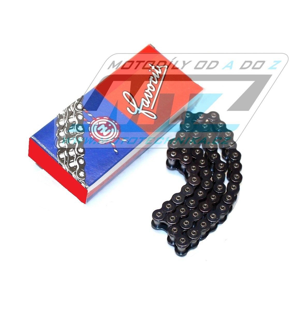 Řetěz ČZ 062C - 3/8x3/8 (64článků)