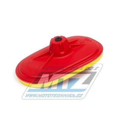 Kryt filtru (air-boxu) Honda CRF450R / 17-18