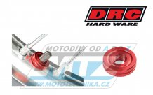 Matice ventilku DRC Air Valve Big Nut