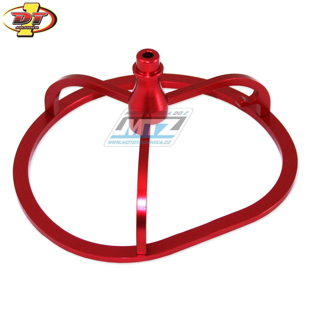 """Klec vzduchového filtru """"závodní provedení DT-1 Power Cage"""" - Honda CRF250 / 14 + CRF450 / 13-16"""
