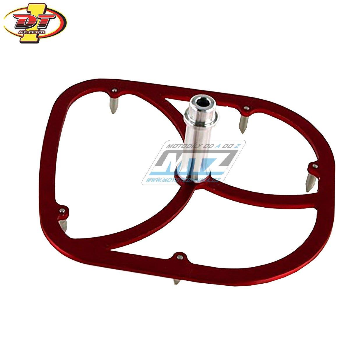 """Klec vzduchového filtru """"závodní provedení DT-1 Power Cage"""" - KTM FREERIDE 350"""