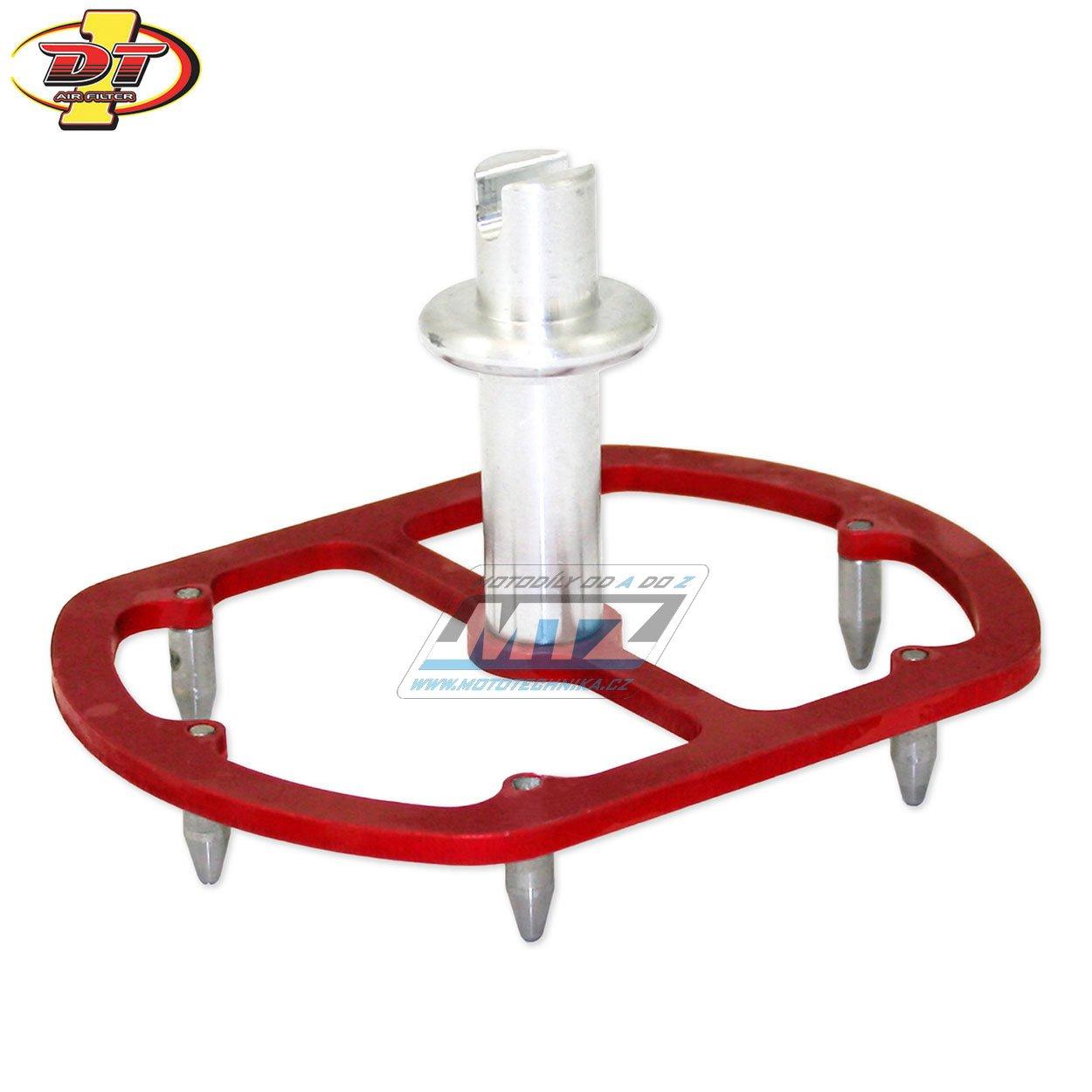 """Klec vzduchového filtru """"závodní provedení DT-1 Power Cage"""" SX65 / 00-16"""