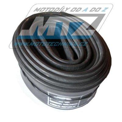 Duša MXPARTS R17 hrubá 2mm zadné kolo