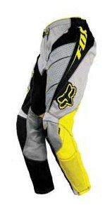 Kalhoty 360 Fox velikost 32