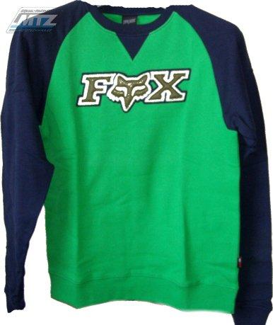 Mikina pánská FOX