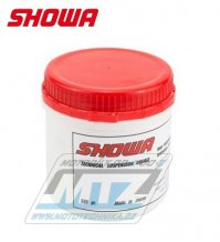 Vazelína SHOWA Technical Suspension Grease (originál Showa) - 500ml