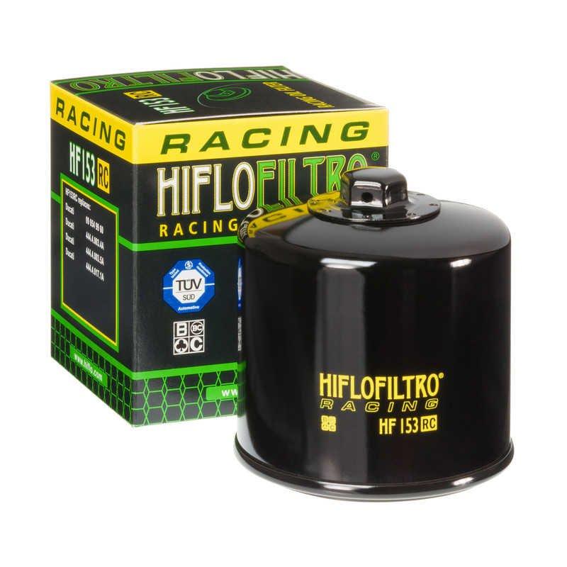 Filtr olej. HF153RC  (HifloFiltro)