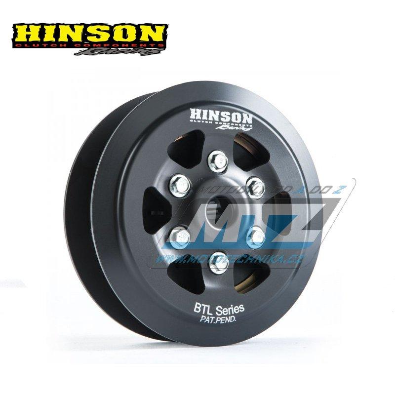 Unašeč Hinson Yamaha YZ250F / 01-17 + Yamaha WR250F / 15-16 + Yamaha YZ250FX  / 15-16