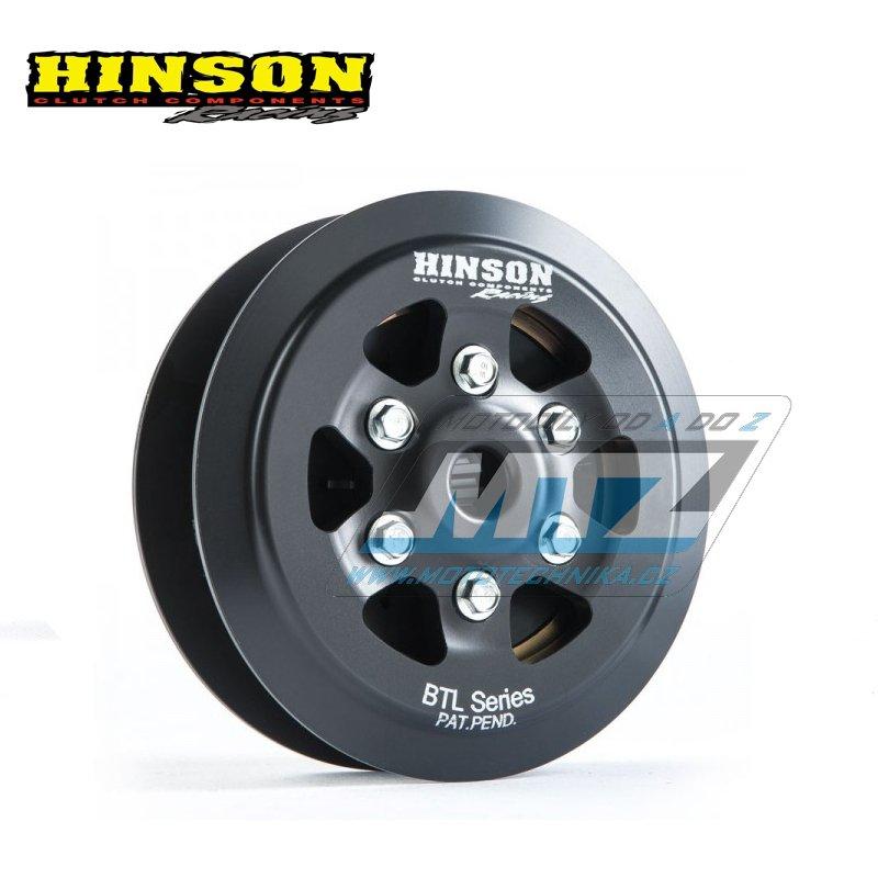 Unašeč Hinson Honda CRF450R / 02-08 + Honda TRX450R / 04-14 + Honda TRX450ER / 06-12