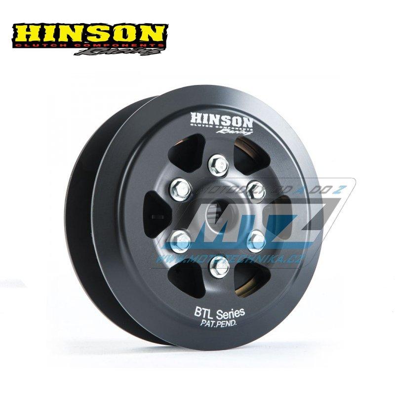 Unašeč Hinson Yamaha YZ450F / 03-06 + Yamaha WR450F / 03-09 / 11-16 + Yamaha YZ450FX / 16