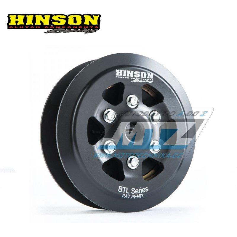 Unašeč Hinson Kawasaki KX250F / 04-17 + Suzuki RMZ250 04-06