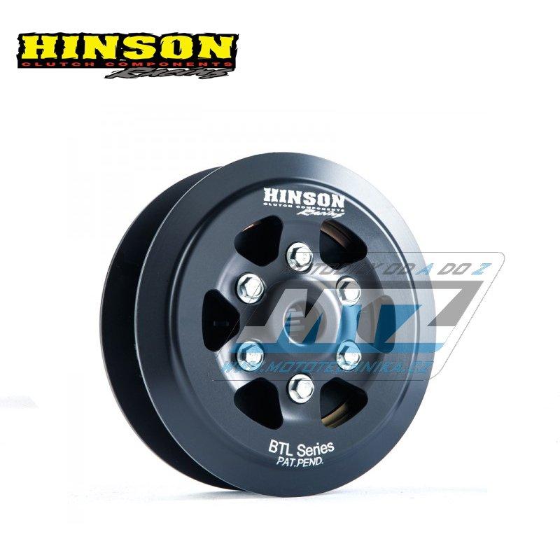 Unašeč Hinson Kawasaki KLX450R / 08-12 + Kawasaki KFX450R / 08-14 + Kawasaki KX450F 06-17