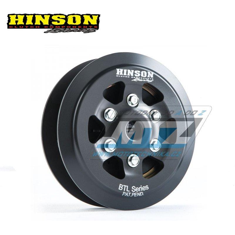 Unašeč Hinson  Kawasaki KLX450R / 08-12 + Kawasaki KFX450R / 08-14 + Kawasaki KX450F / 06-17