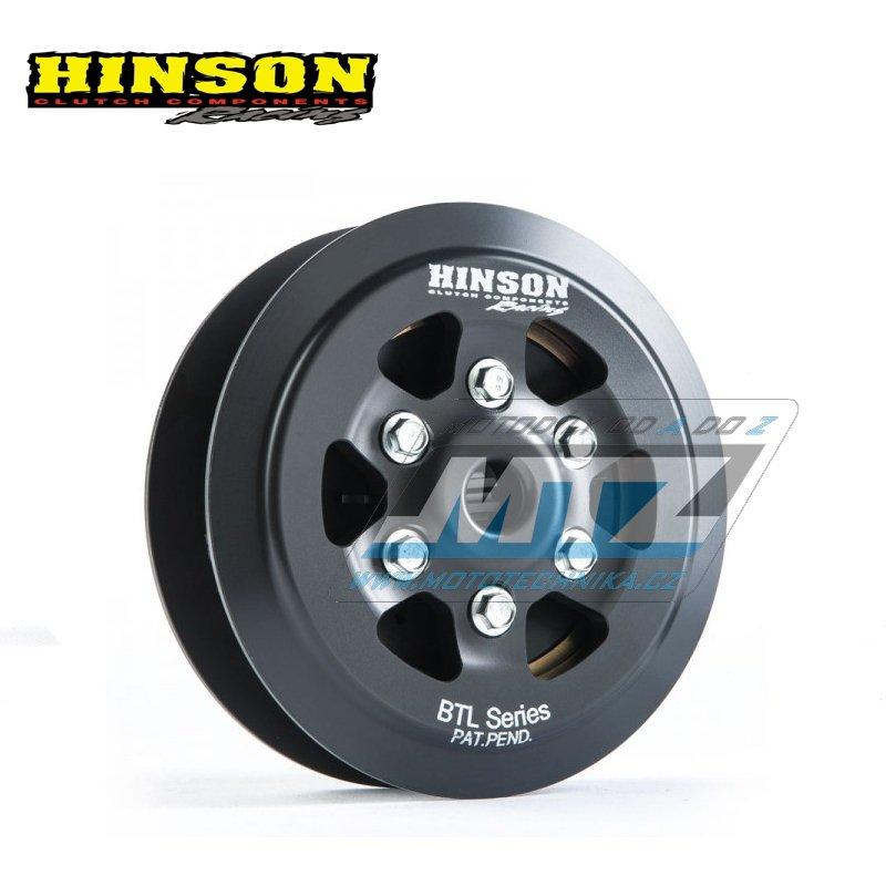 Unašeč Hinson  Kawasaki KLX450R / 08-12 + Kawasaki KFX450R 08-14 + Kawasaki KX450F / 06-17