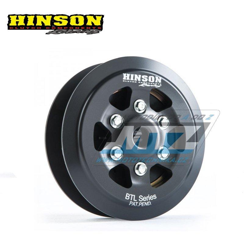 Unašeč Hinson Honda CRF450X / 05-09 / 12-17