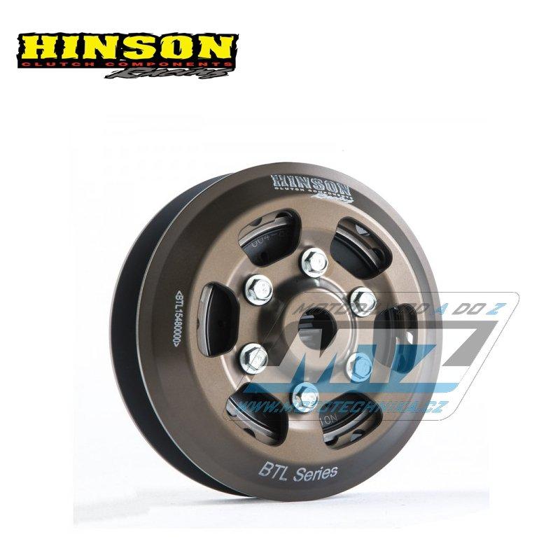 Unašeč Hinson KTM 450EXC-R / 08 + KTM 450EXC / 09-11 + KTM 530EXC / 09-11 + KTM 530EXC-R / 08