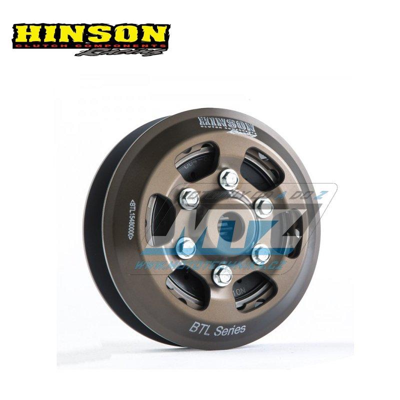 Unašeč Hinson  KTM 250SX-F / 13-15 + 350SX-F / 11-15 + 250XC-F / 13-15 + 350XC-F / 11-15 + HUSQVARNA FC250 / 14-15 + FC350 / 14-15