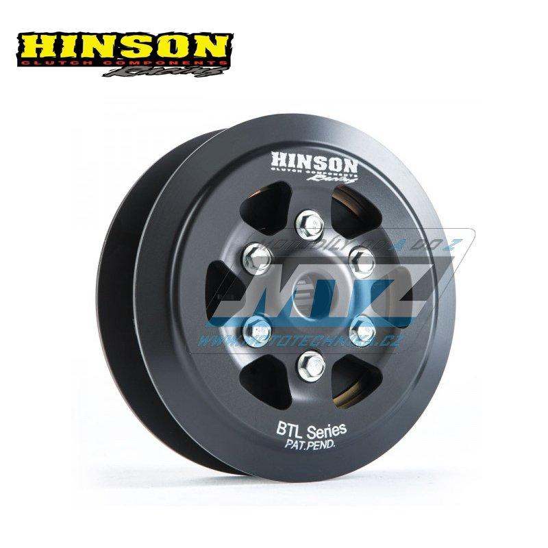 Unašeč Hinson Honda  CRF450R / 17 + Honda CRF450RX / 17