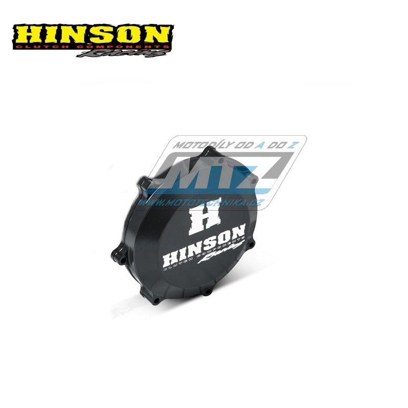 Víko spojky Hinson CRF250R / 04-09