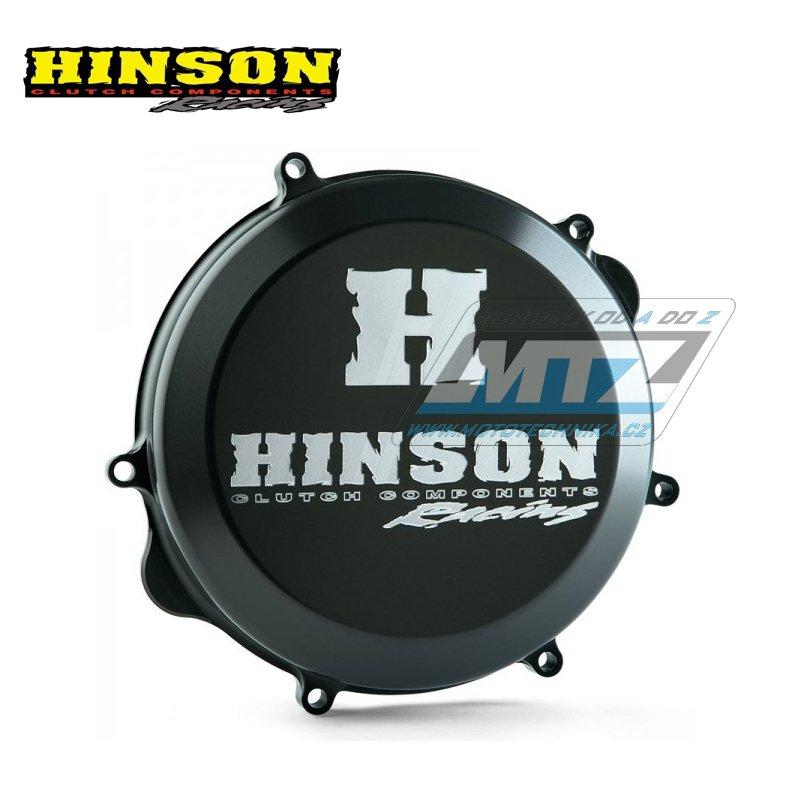 Víko spojky Hinson Honda CRF450X / 05-09 + 12-17
