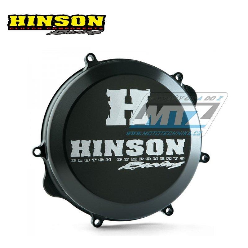 Víko spojky Hinson Yamaha YZ85 02-18
