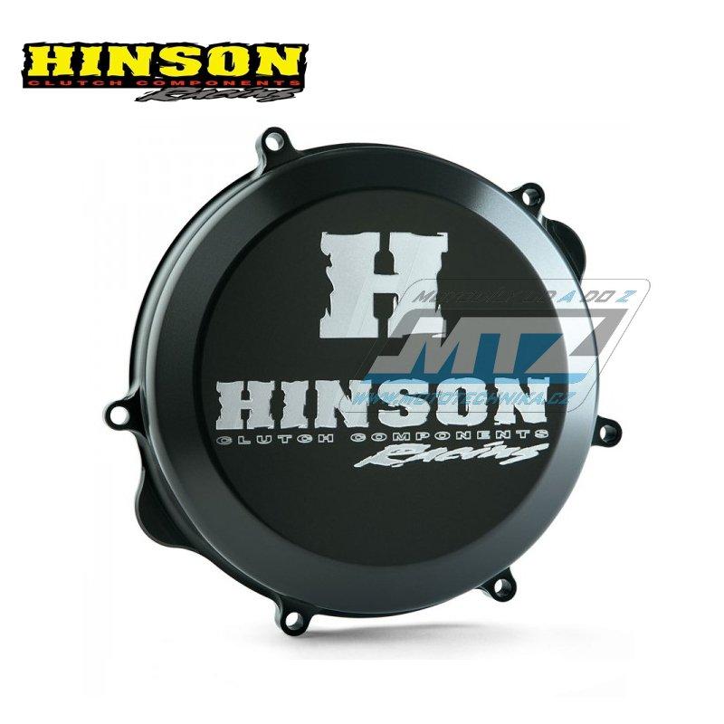 Víko spojky Hinson Yamaha YZ125 / 05-18