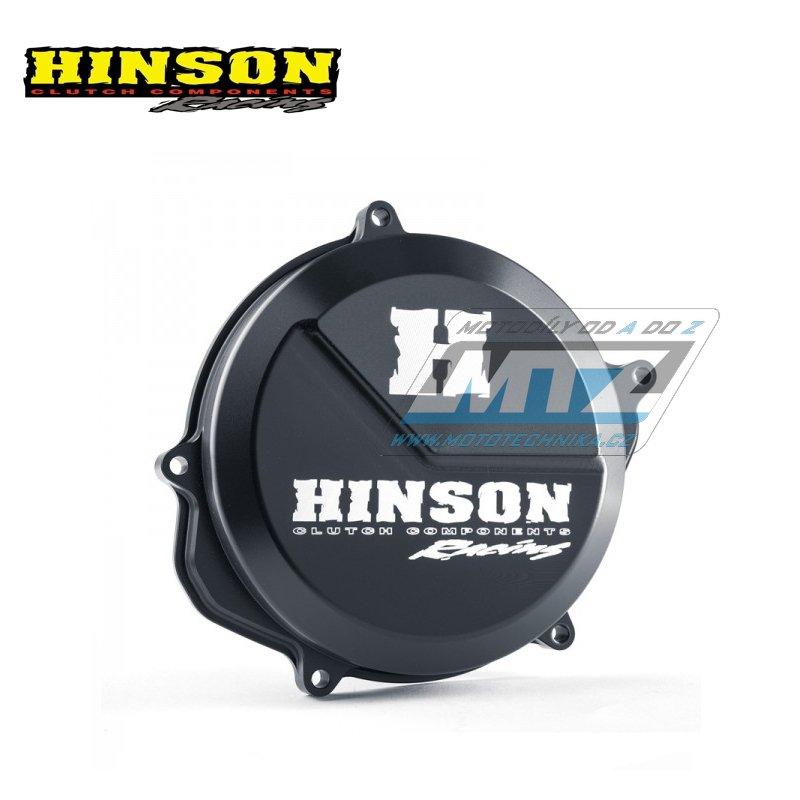 Víko spojky Hinson HONDA CRF450R / 09-16