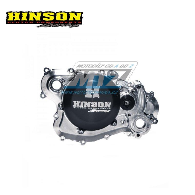 Víko spojky Hinson Honda CRF150R / 07-16