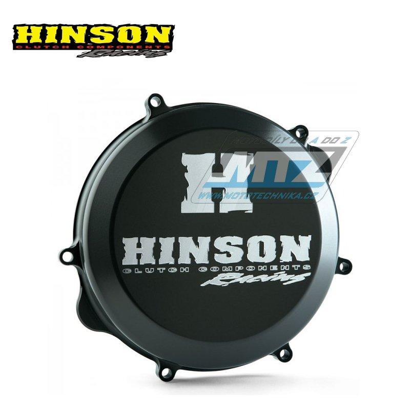 Víko spojky Hinson Yamaha YZF450 / 10-18 + Yamaha YZF450X / 16-18