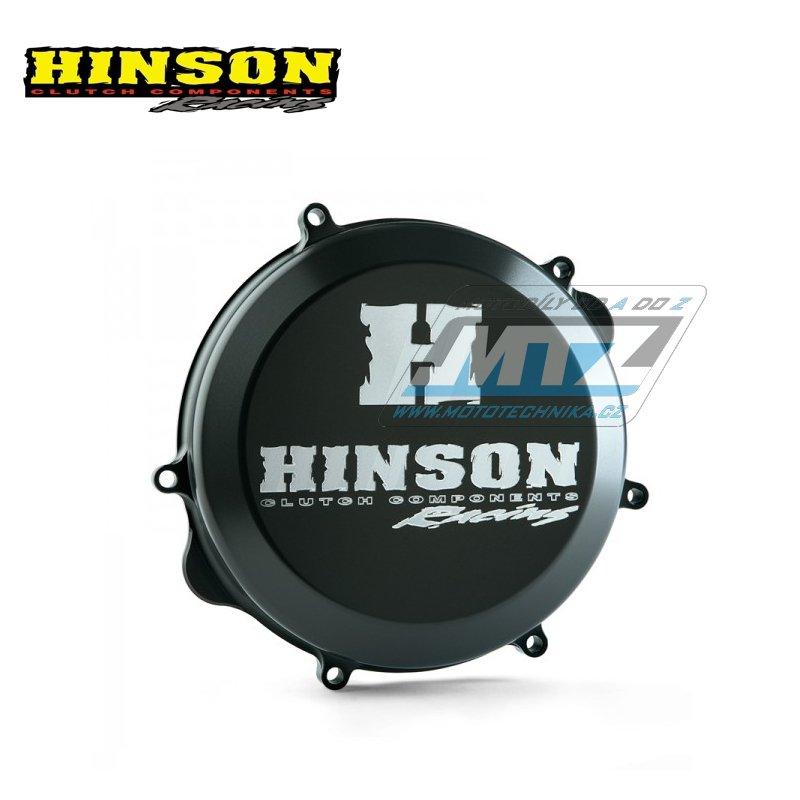Víko spojky Hinson Kawasaki KX450F / 16-18