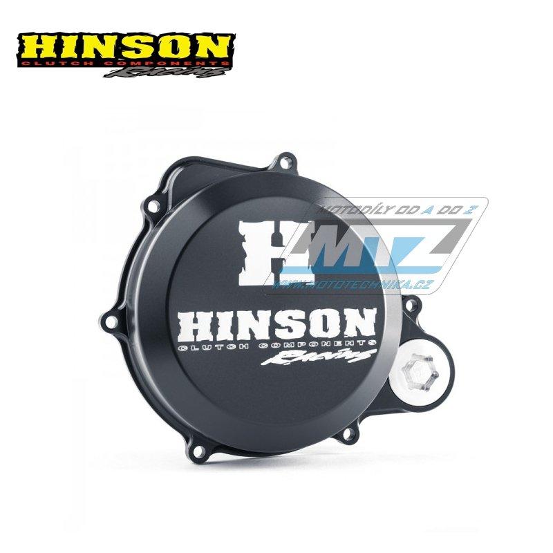 Víko spojky Hinson Honda CRF250R / 10-17