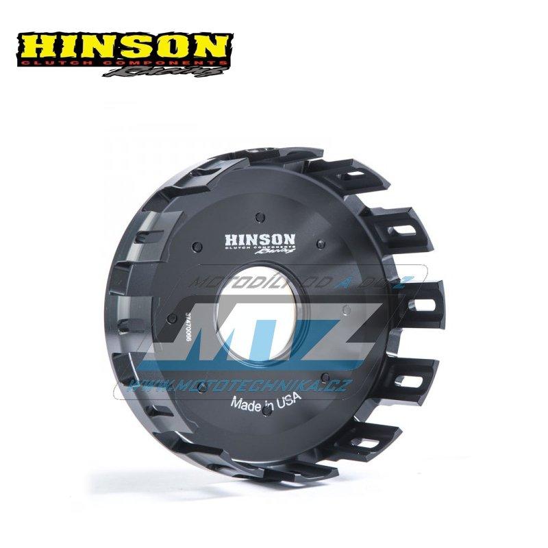 Spojkový koš Hinson YAMAHA YZ125 / 98-04 + CAN-AM DS450 / 08-14