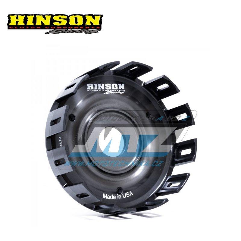 Spojkový koš Hinson HONDA TRX400X / 09-14