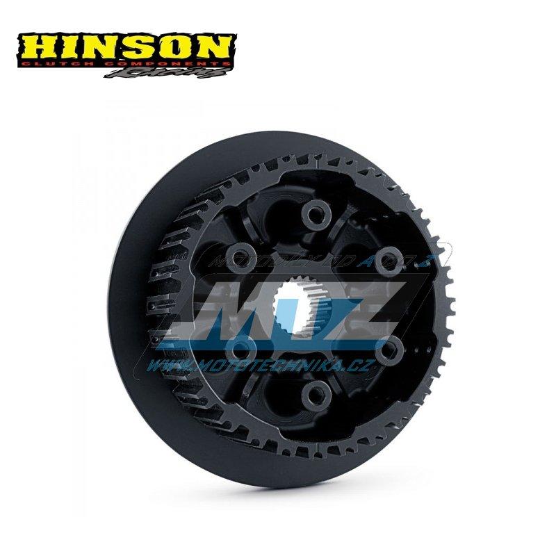 Unašeč Hinson - Yamaha YZ250 / 93-18 + Yamaha YZ250X / 16-18
