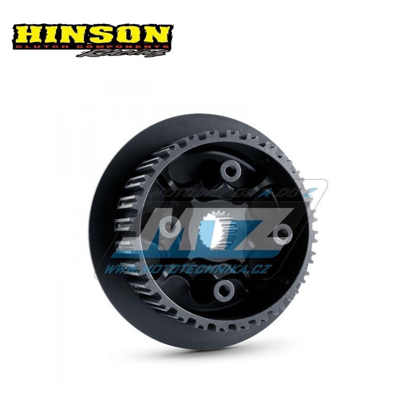 Unašeč Hinson Kawasaki KX85 / 01-18 + KX100 / 98-18
