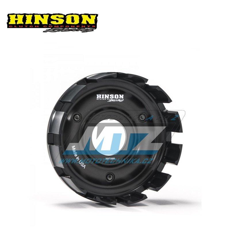 Spojkový koš Hinson Yamaha WRF250 / 01-09 / 11-13 + Yamaha YZF250 / 01-08