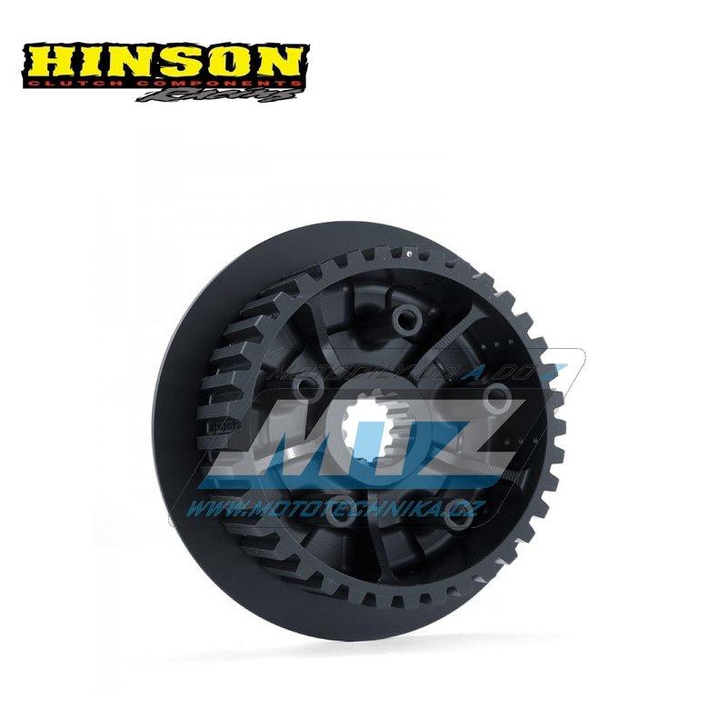 Unašeč Hinson - Yamaha WRF250 / 01-09 / 11-13 + Yamaha YZF250 / 01-13