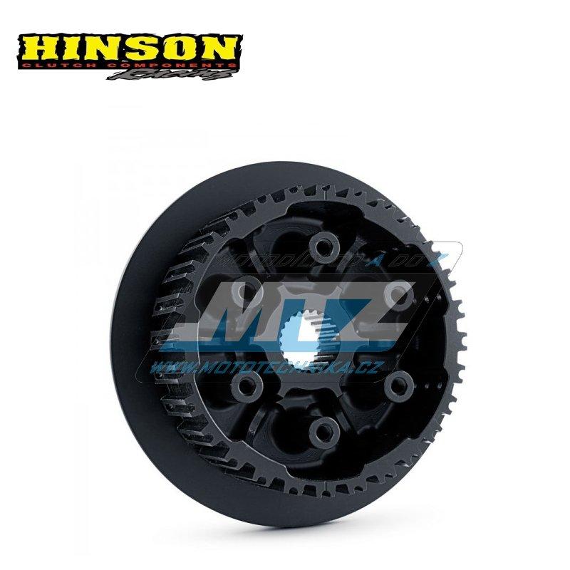 Unašeč Hinson  Suzuki RM250 / 03